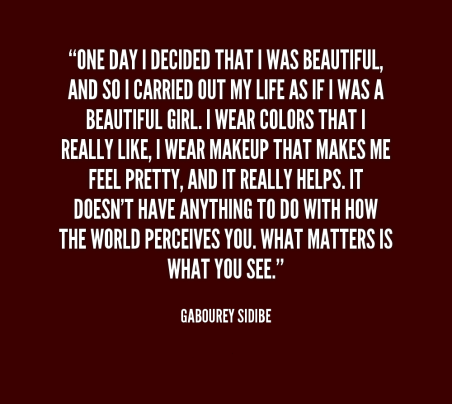 quote-Gabourey-Sidibe-one-day-i-decided-that-i-was-231418_2